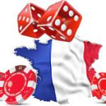 Casino en ligne acceptant les francais
