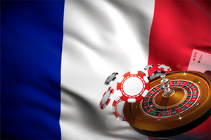 casino en ligne en france legal