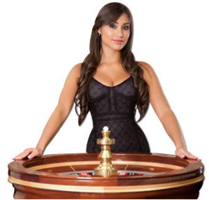Casino en direct