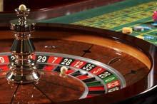 Règles de la roulette