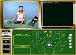 casino virtuel