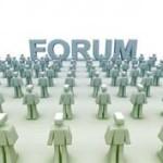 Forum des joueurs