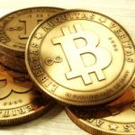 Casino en ligne bitcoin