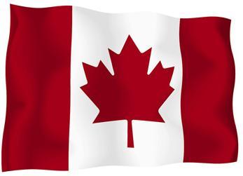 Casino acceptant Canada