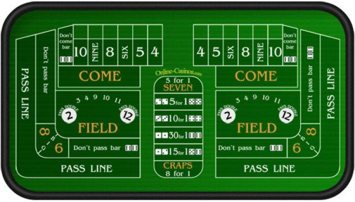 Juego de blackjack gratis