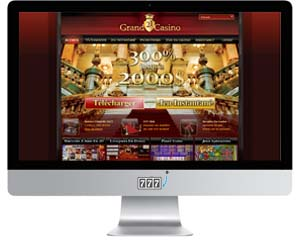 screen-21grandcasino