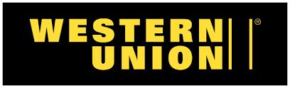 Casino par western union