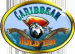 Caribbean Hold Em