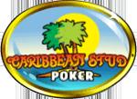 Caribbean Stud Poker (RTG)