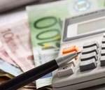 Casino paiement rapide