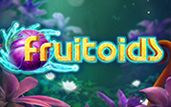 Fruitoid