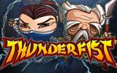 Thundersfist