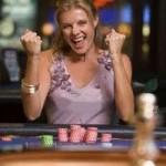 Astuces pour gagner au casino