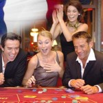 Casino en ligne en France