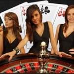 Casinos Live acceptant les francais
