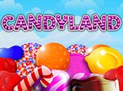 Candyland