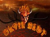 Devil Slot