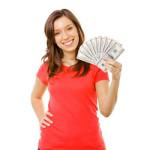 gagner de l'argent au video poker