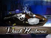 Dark Harbowz
