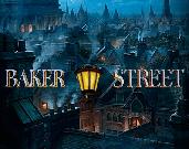 baker-street