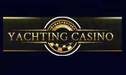 Yatching Casino