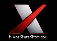 Nextgen Gaming casino