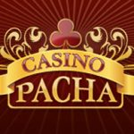 Casino Pacha