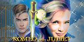 Rome & Juliet