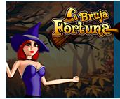 La Bruja Fortuna