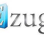 Logiciel de casino Ezugi