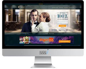 Chéri Casino