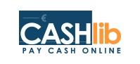 Casino en ligne Cashlib