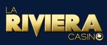 casino-la-riviera