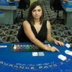 Casino live gratuit
