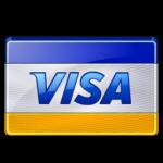 Casino en ligne visa