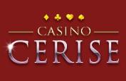 Cerise casino