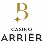 Casino Barrière en ligne