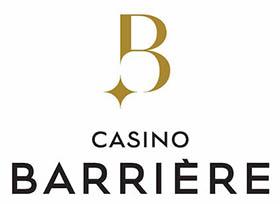 Vol de casino en ligne