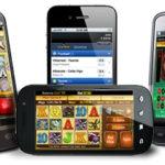 Casino en ligne sur Android